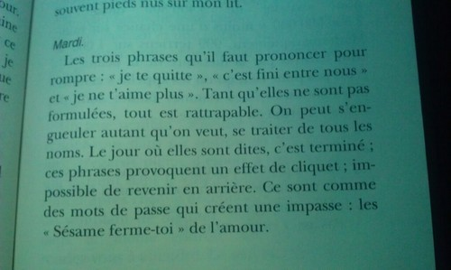 proverbe de situation de vie 29                                                                                            <div class=